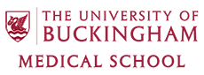 The University of Buckingham Medical School